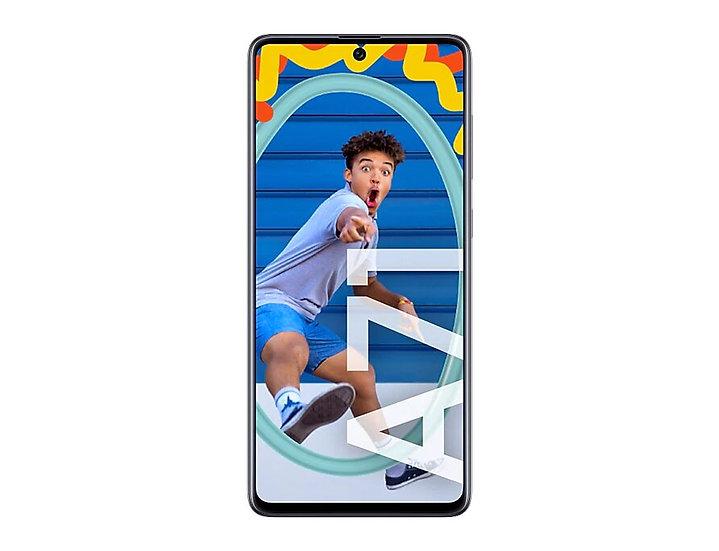 Samsung A71 de 128GB