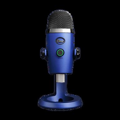 Micrófonos.png