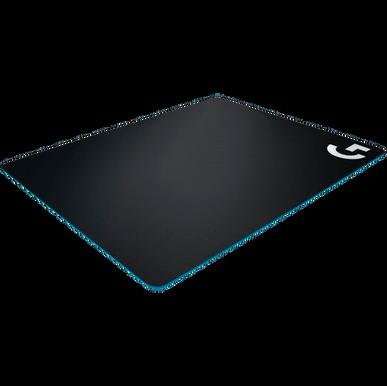 Mousepad PC