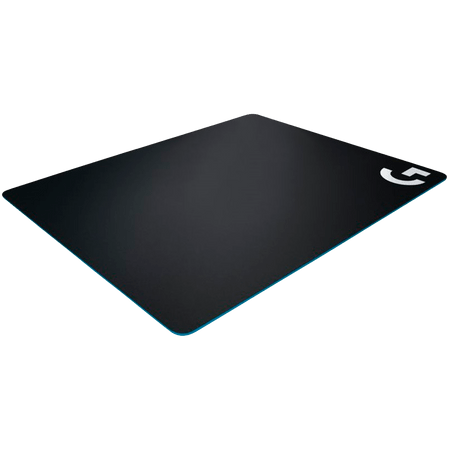 Mousepad PC