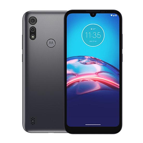 Motorola E6i de 32 gb