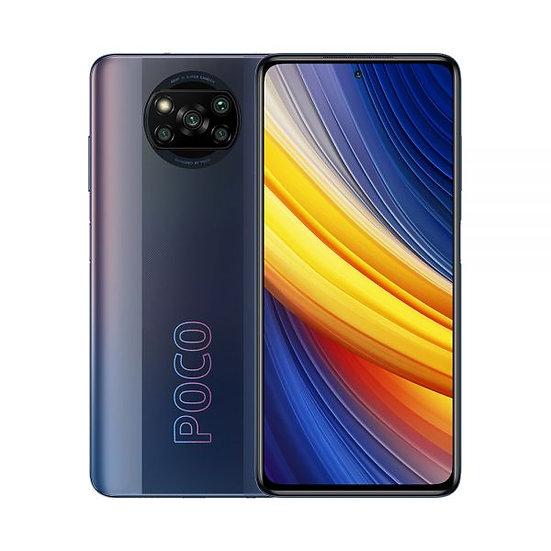 Xiaomi Poco X3 Pro de 128 GB
