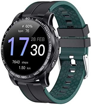 Reloj inteligente Gw 20