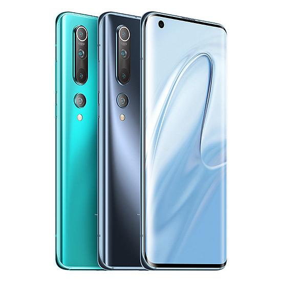 Xiaomi Mi 10 5G 256 GB