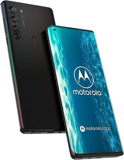 Motorola Edge de 128 gb