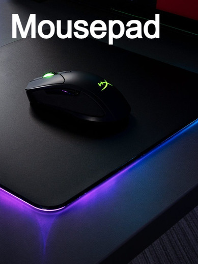 Mousepad_edited_edited.jpg