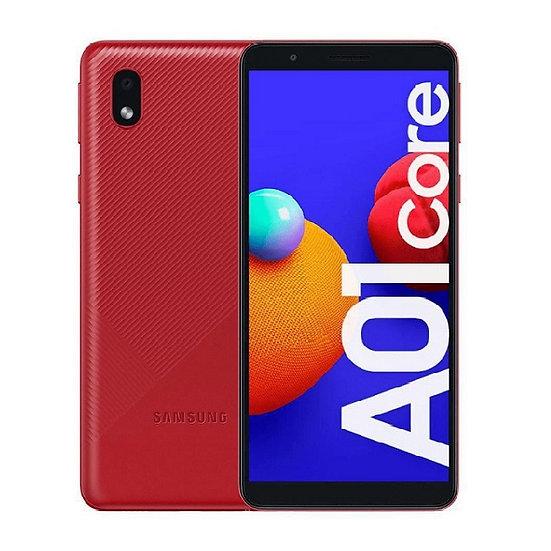 Samsung A01 Core de 16 GB