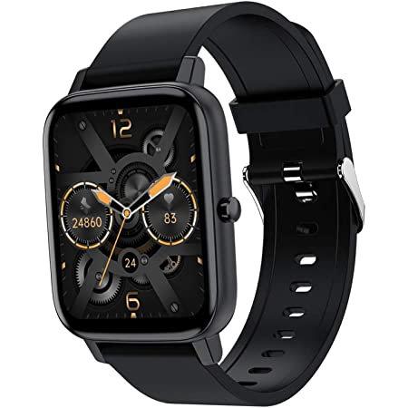 Reloj inteligente H80