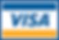 visa-logo-6F4057663D-seeklogo.com.png