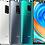 Thumbnail: Xiaomi Note 9 Pro de 128 GB