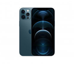 Iphone 12 pro de 256 gb