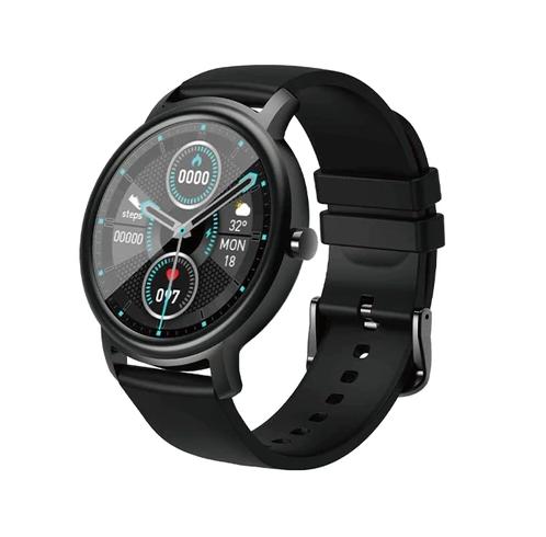 Reloj Xiaomi Mi Bro Air