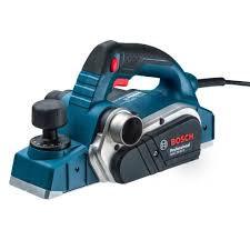 GHO 26-82 D cepillo 710W Bosch 15A43h0B
