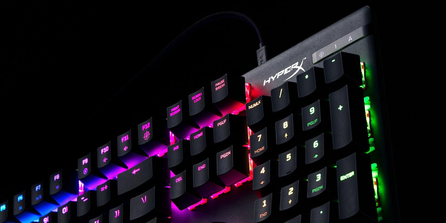 Teclado Gaming 3.jpg