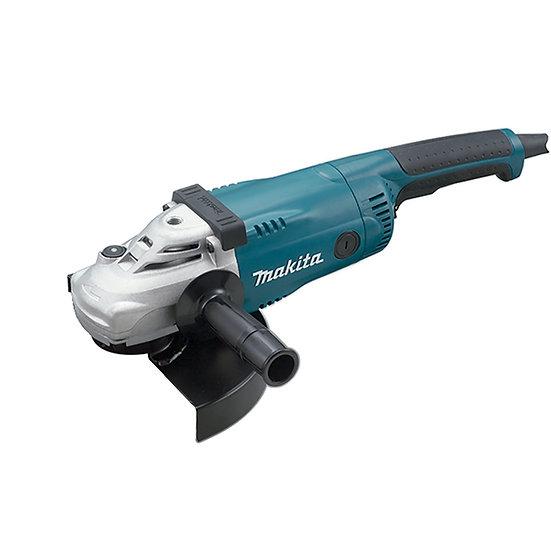 Amoladora angular 230mm Makita ga9020