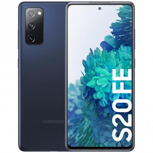 Samsung S20 FE de 128 gb