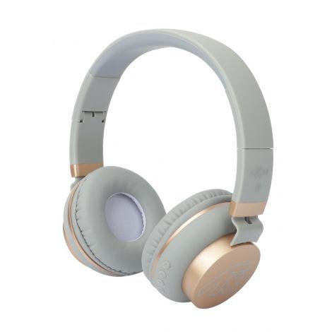 Auricular Bluetooth Axer BT40