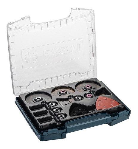 Set S-lock varios multiprop Bosch 2608662013