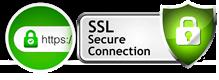 ssl-seguridad.png
