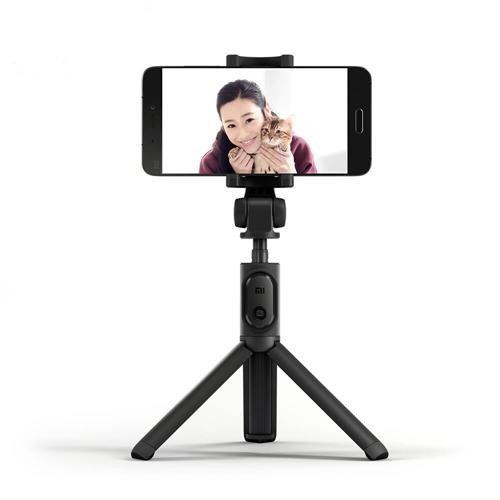 Mi selfie stick tripode