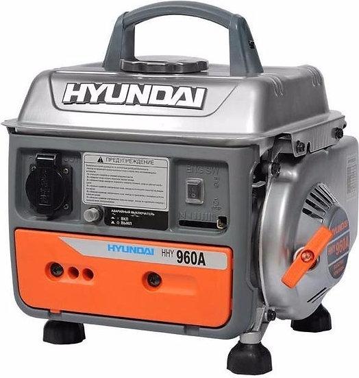HYUNDAI HYH 960 A