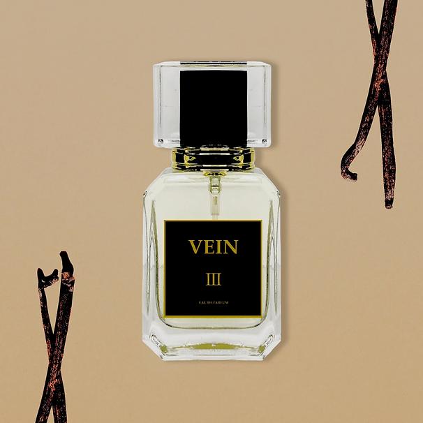 Vein No.3.webp