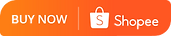 shopee banner.png