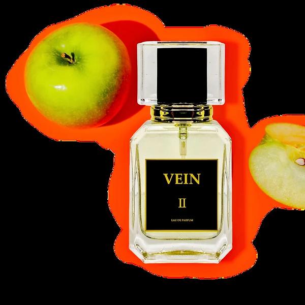 Vein No 2.webp