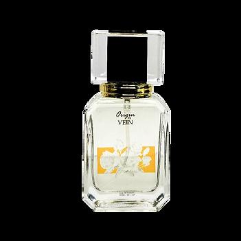 Origin New Bottle Vein Perfume.webp