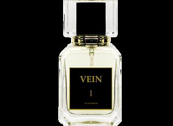Vein No.1