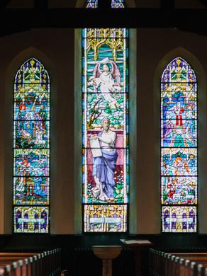 The Secular War on the Supernatural