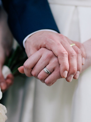 The Great Divide, Part 1: Love, Marriage, Sacrifice, Procreation