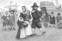 1 Hester_England_800px.jpg