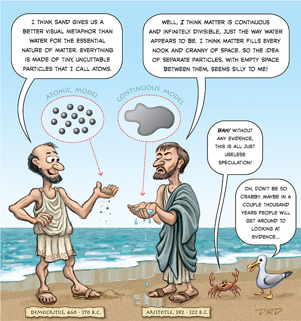 Democritus-&-Aristotle-1_700px.jpg