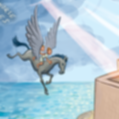 Odyssey_detail-3.png
