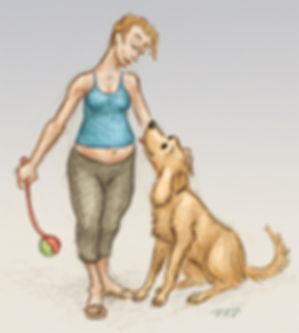 woman_with_dog_500.jpg