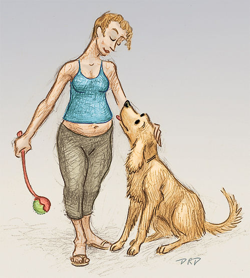 woman_with_dog_500.jpg