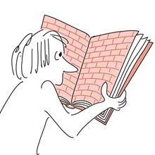 reading_brickBook_thumbnail.png