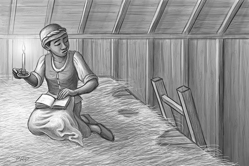 5 Grace_reading_barn_800px.jpg