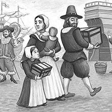 Old_New_England_thumbnail.jpg