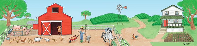 farm_illo7_800px.jpg