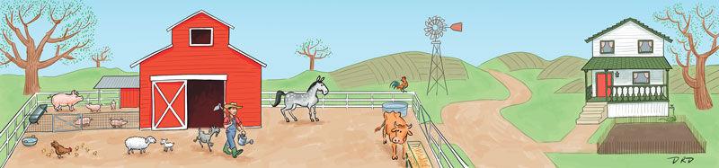 farm_illo2_800px.jpg