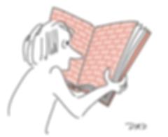RTL3_brickBook_400px.png