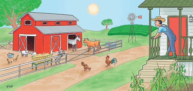 farm_illo8_800px.jpg