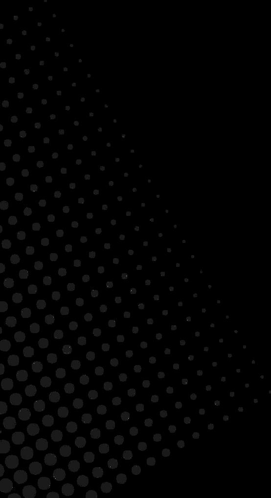 transparent-design-3_edited_edited_edite