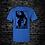 Thumbnail: Bucky Shirt