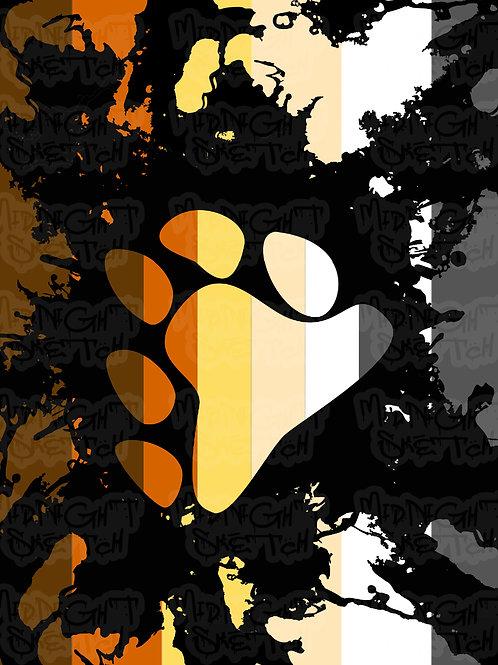 Bear Pride