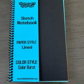Lined Sketch Notebook.JPG