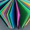 Thumbnail: Sketch Notebook Blank