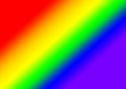 rainbow website banner.jpg